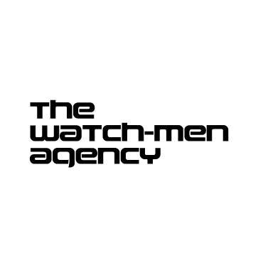 The Watchmen Agency
